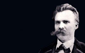 Friedrich-Nietzsches-Wild-Glory