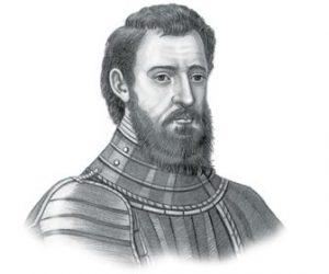 Giovanni de V