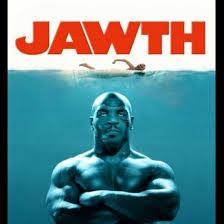Jawth