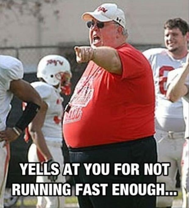 funny-pictures-football-coach