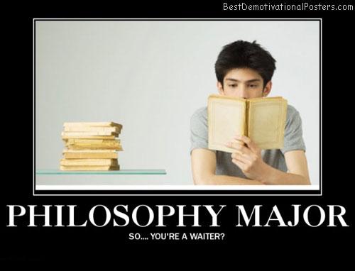 philosophy-waiter-best-demotivational-posters