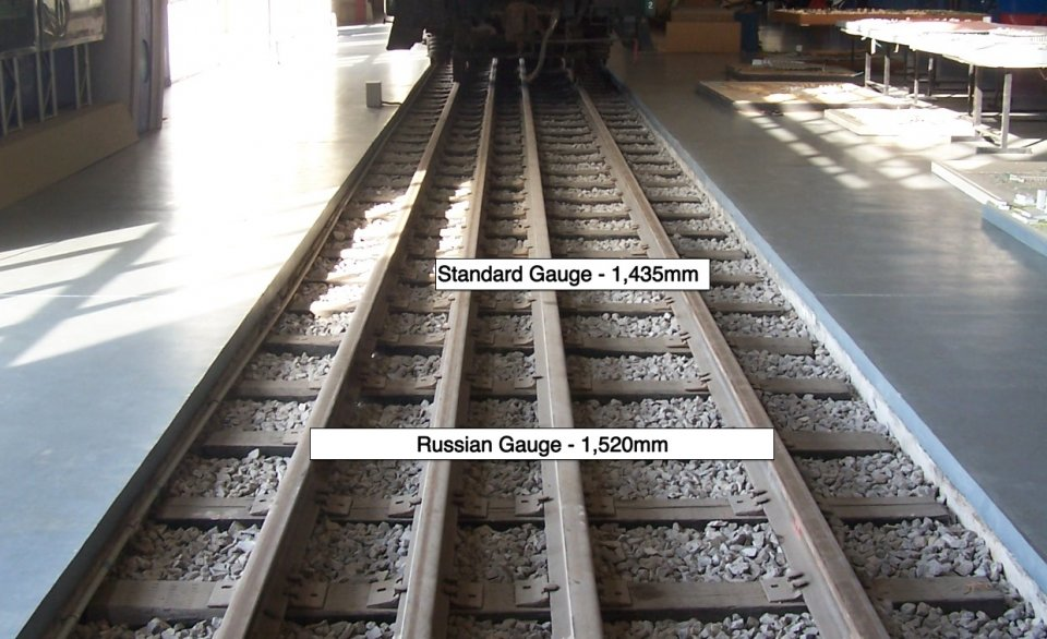standard-gauge-vs-russian-gauge